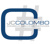 JC ColomboConseils, machines & services