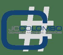 JC ColomboConseils, machines & services