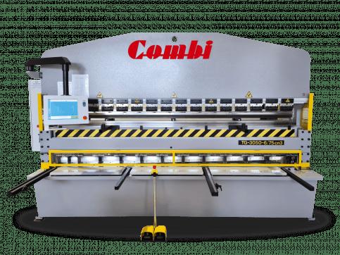 COMBI_FACE-graphique-75T